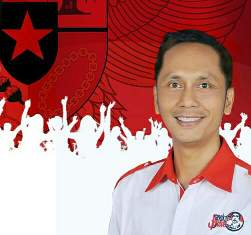 Antisipasi Pandemik Covid-19, Jangkar Jokowi Pilih Pendekatan Edukasi Bantu Pemerintah