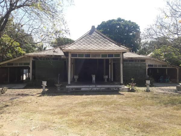 Revitalisasi Pesanggrahan Langenharjo, Kerabat Keraton Kasunanan Surakarta Hadiningrat: Jangan Sekali-Kali Melupakan Sejarah