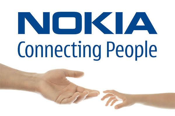 Perangi Wabah Covid-19, Nokia Andalkan Solusi Deteksi Termal Berbasis Analitik