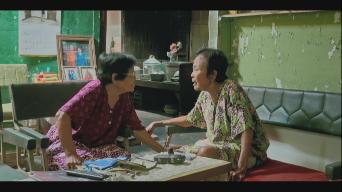 Resmi Tayang di Bioskop Online, Film You and I Bakal Menguras Air Mata Penonton