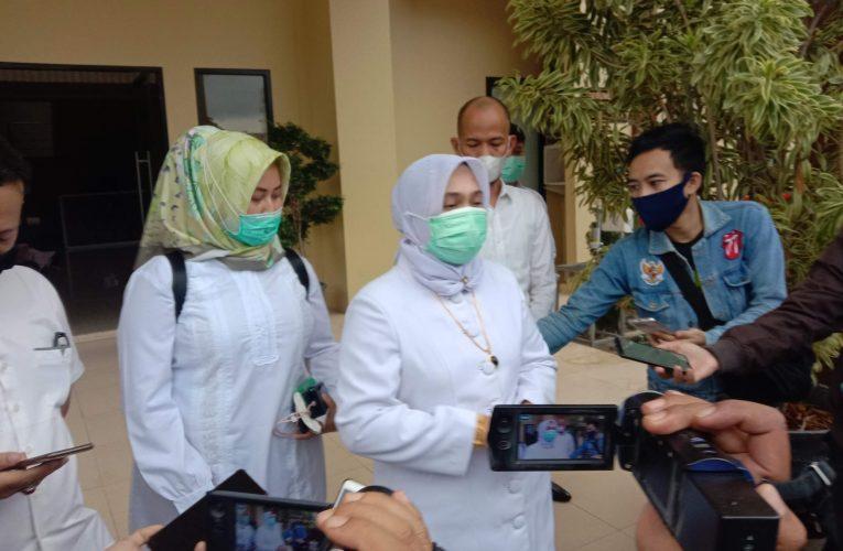 Pelaku Hoax Ditangkap, DR. Hj. Rizayati, SH, MM (Cn) Apresiasi Kinerja Kepolisian