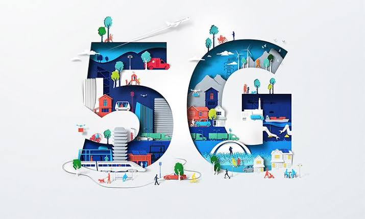 Sukses !! Nokia Jalin 160 Kesepakatan 5G Komersial Dan 100 Kesepakatan 5G
