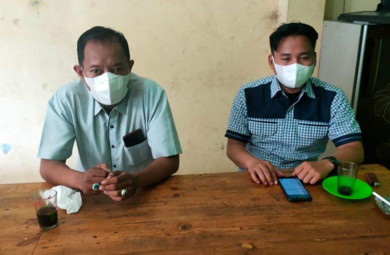 DPP LPPI: Temuan Ombudsman Soal TWK Perlu Dipertanyakan Kebenarannya
