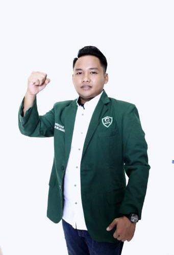 Salut Kepada Kinerja Kombes Sambodo,  PW HIMMAH DKI Jakarta : Inilah Polisi Yang Berjiwa Humanis Sesuai Visi Kapolri