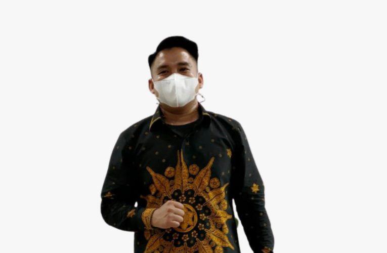 KPK OTT Bupati Probolinggo, DPP LPPI : Kami Apresiasi Komitmen Ketua KPK